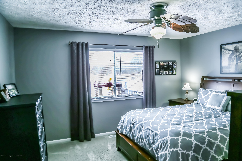 761 Winding River Dr - Bedroom - 14