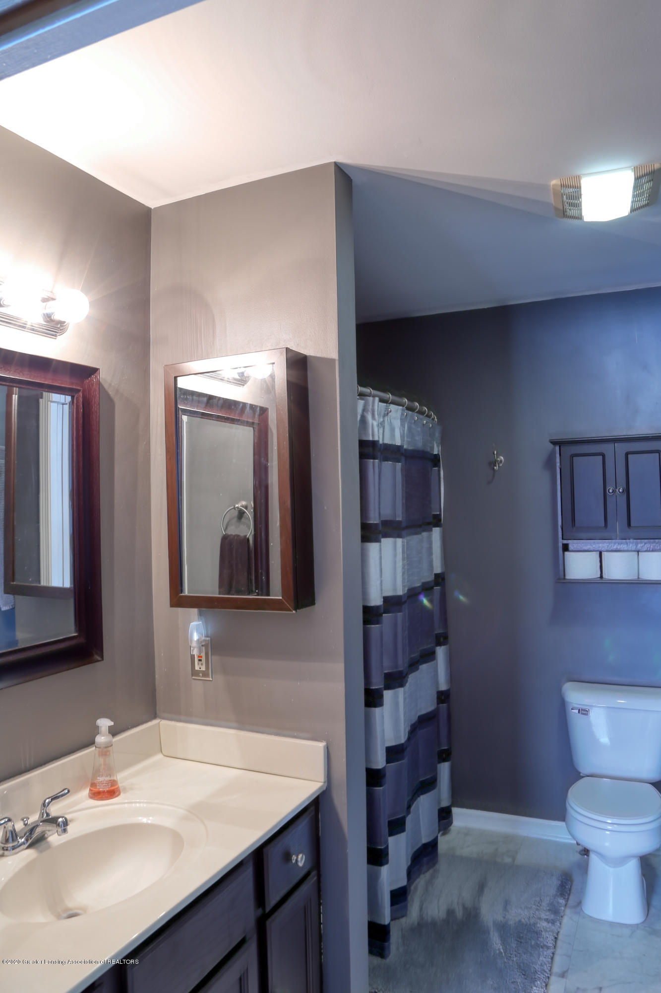761 Winding River Dr - Bathroom - 17