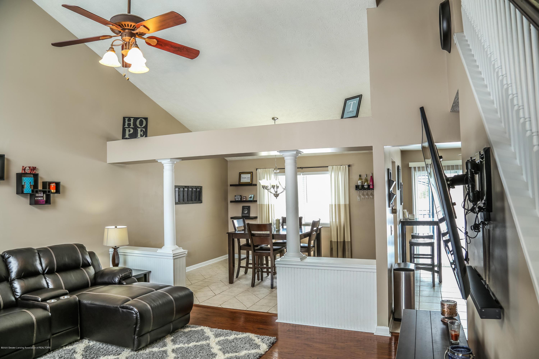 761 Winding River Dr - Living Room - 7