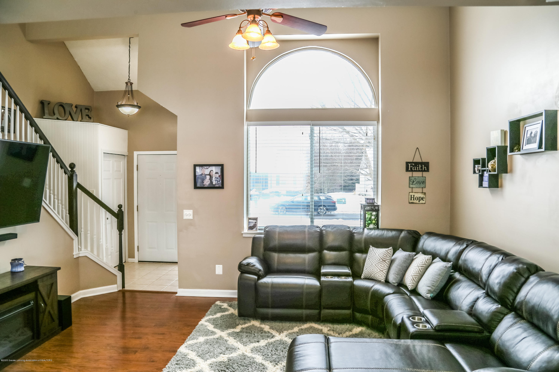 761 Winding River Dr - Living Room - 5