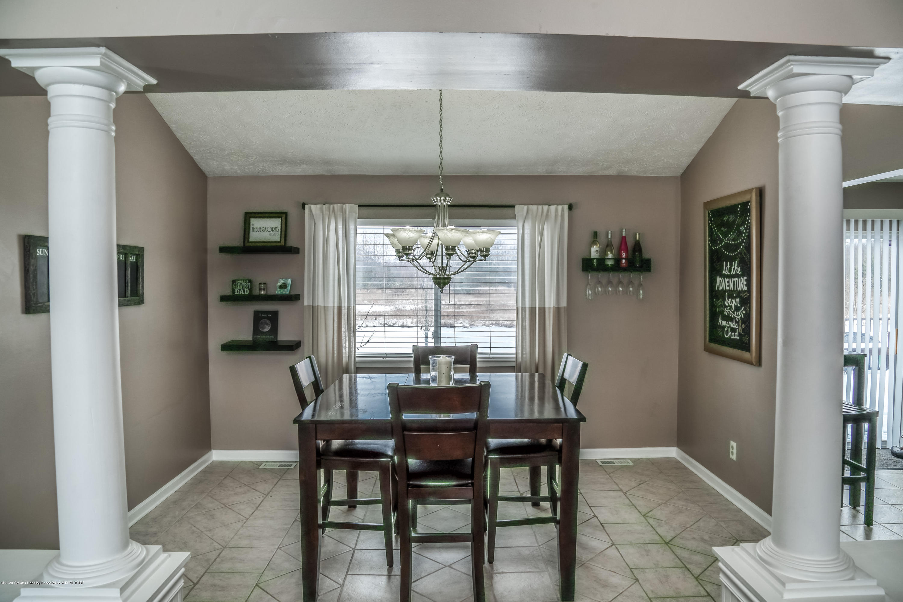 761 Winding River Dr - Dining - 7