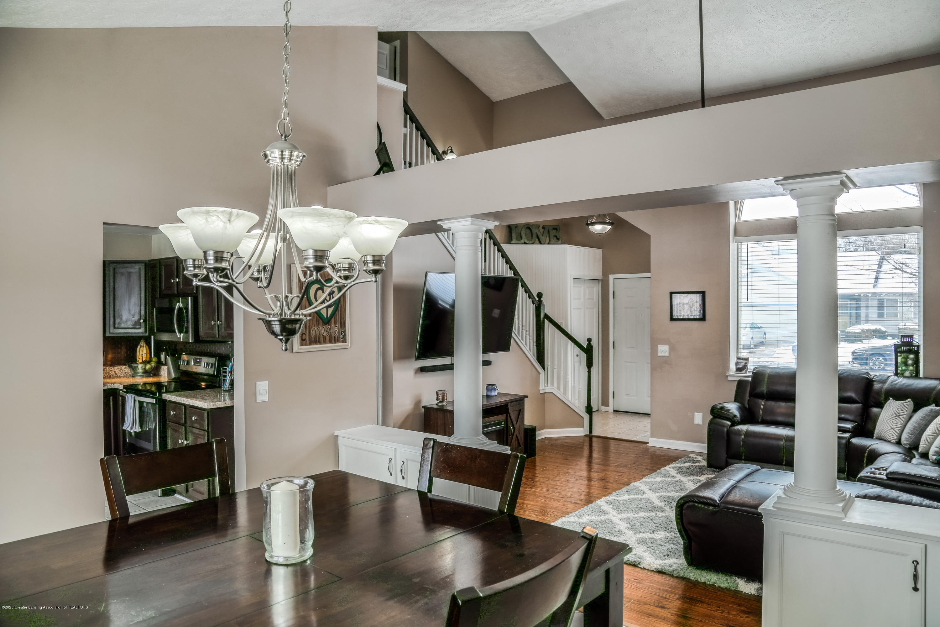 761 Winding River Dr - Dining - 8