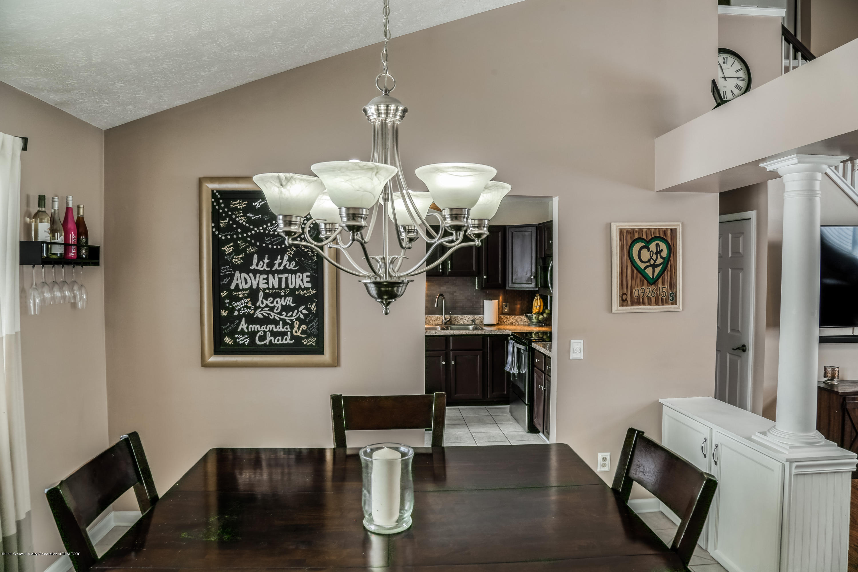 761 Winding River Dr - Dining - 9