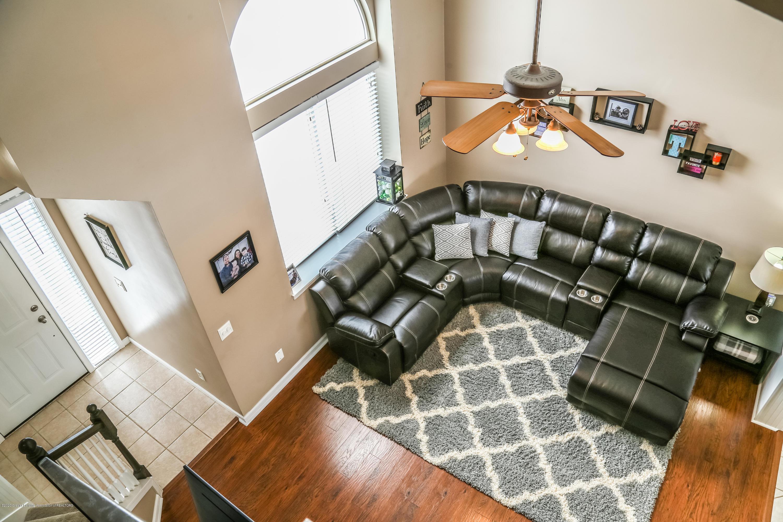 761 Winding River Dr - Living Room - 4