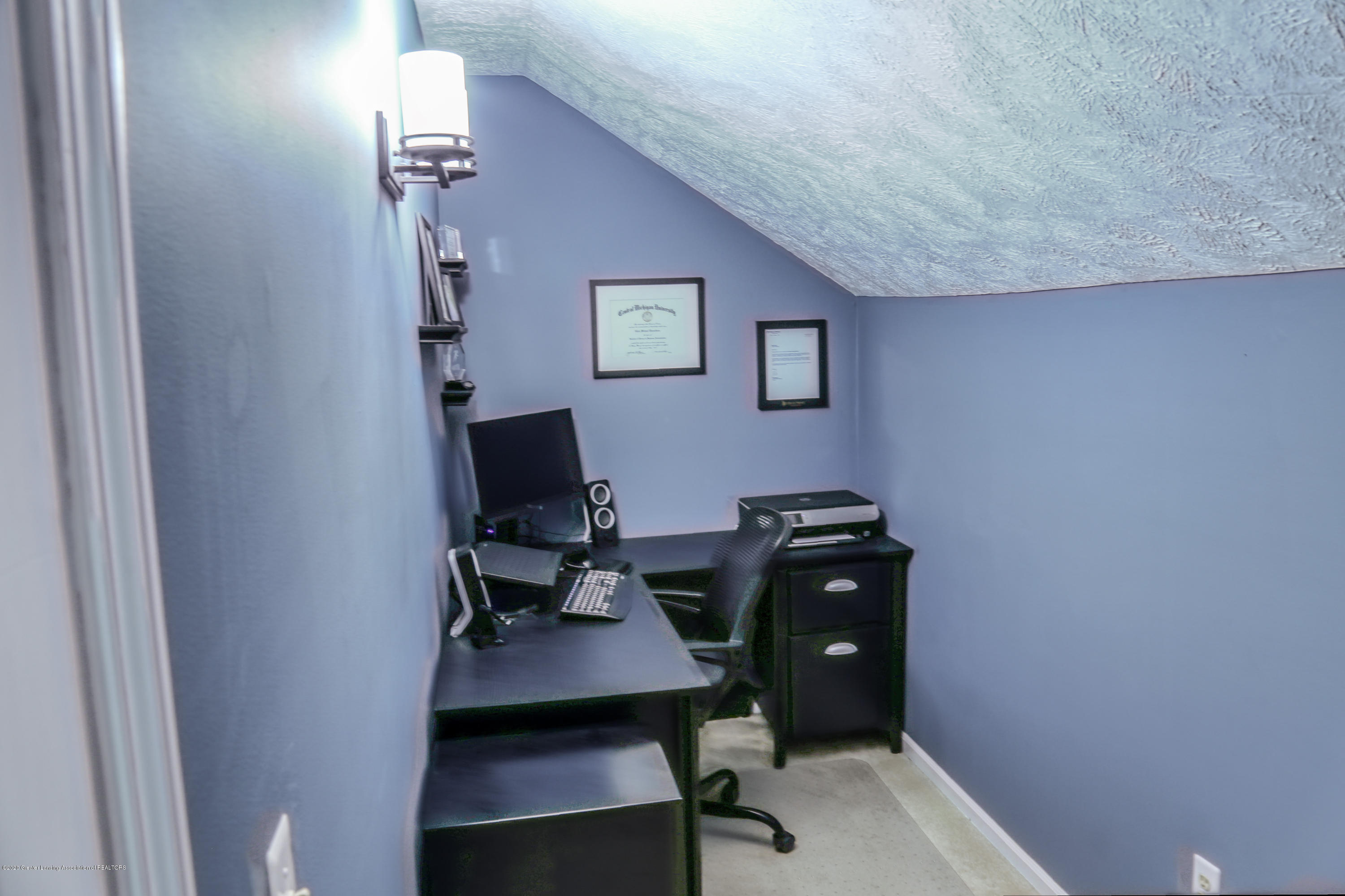 761 Winding River Dr - Office - 27