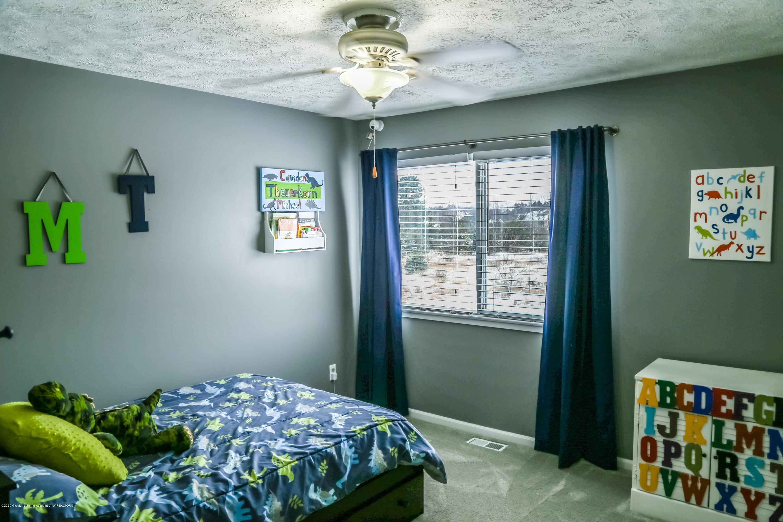 761 Winding River Dr - Bedroom - 20