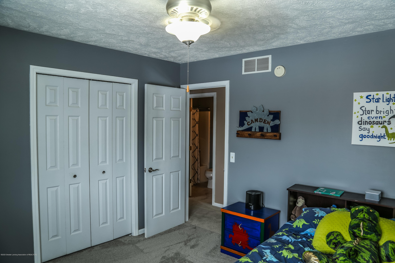 761 Winding River Dr - Bedroom - 21