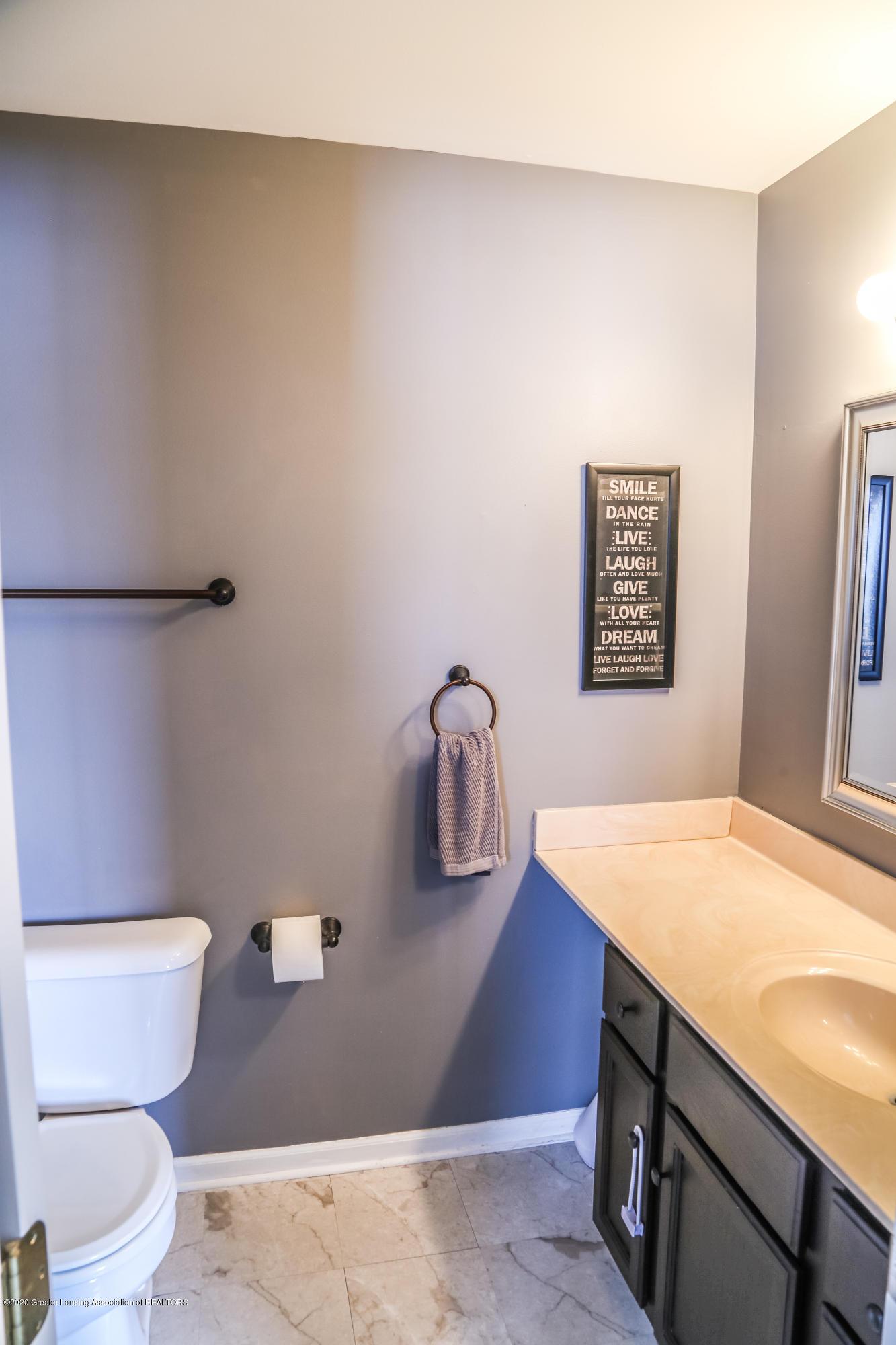 761 Winding River Dr - Bathroom - 25