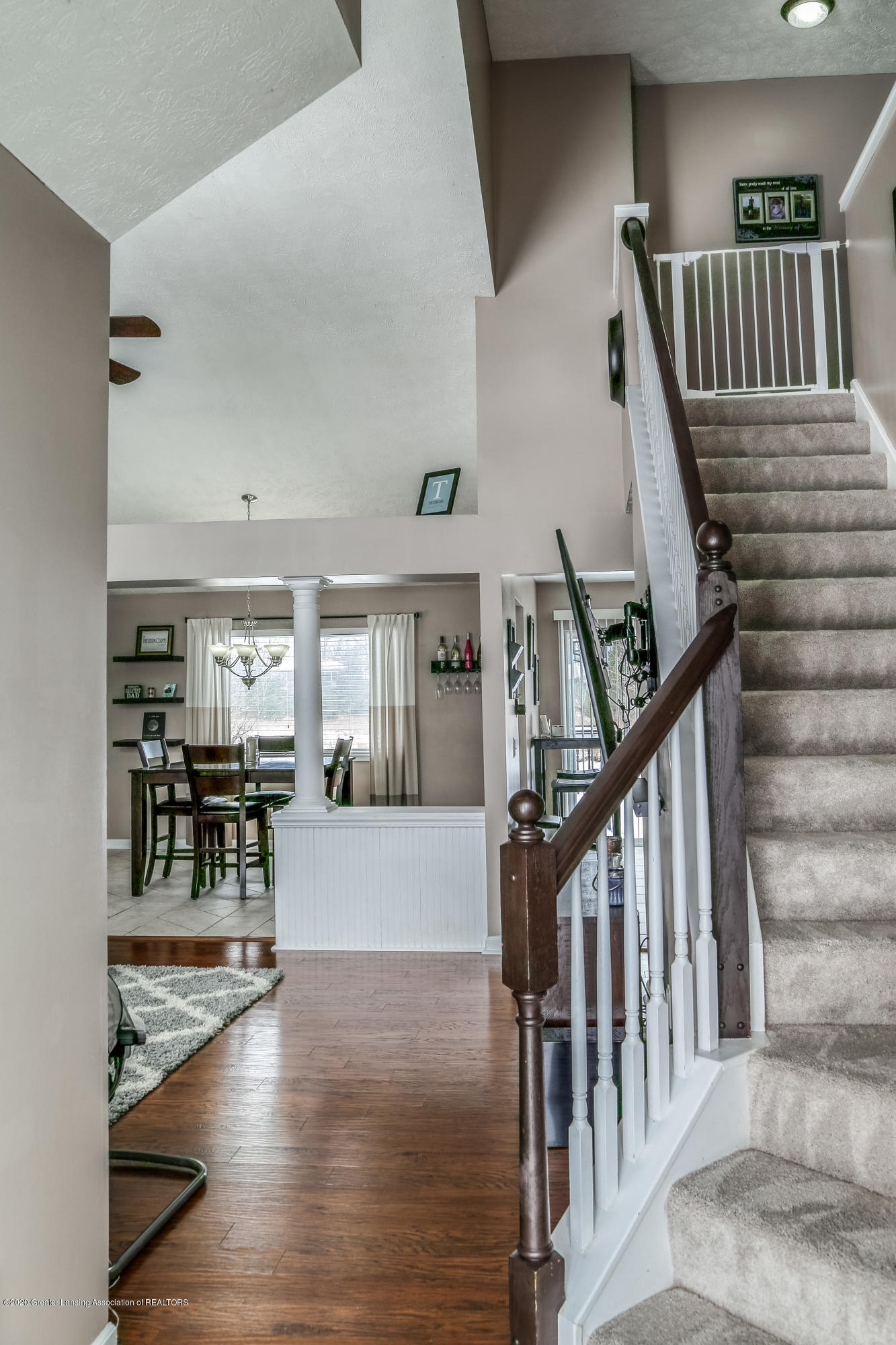 761 Winding River Dr - Entry - 3