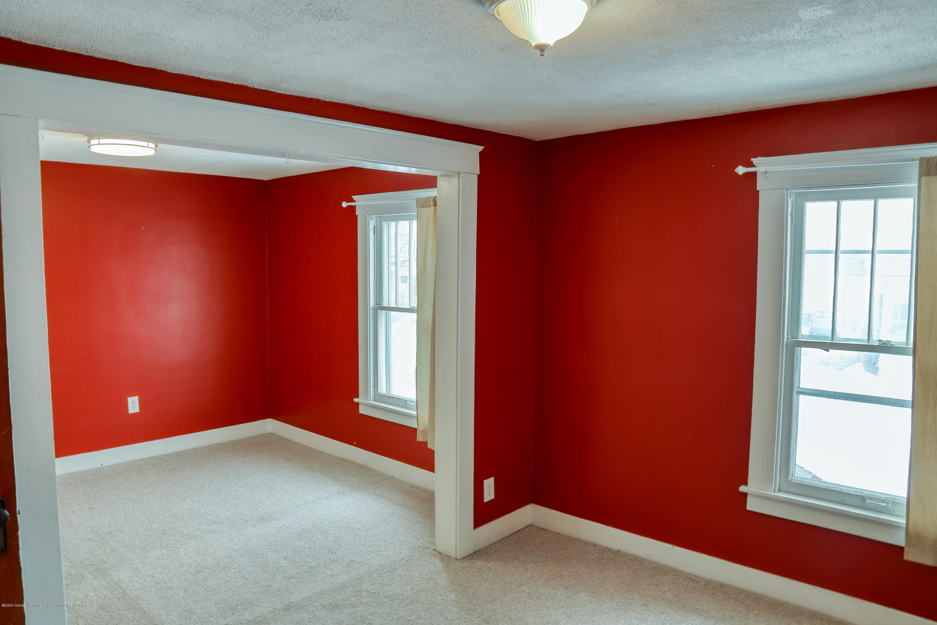 2005 Forest Ave - Bedroom 2 - 19