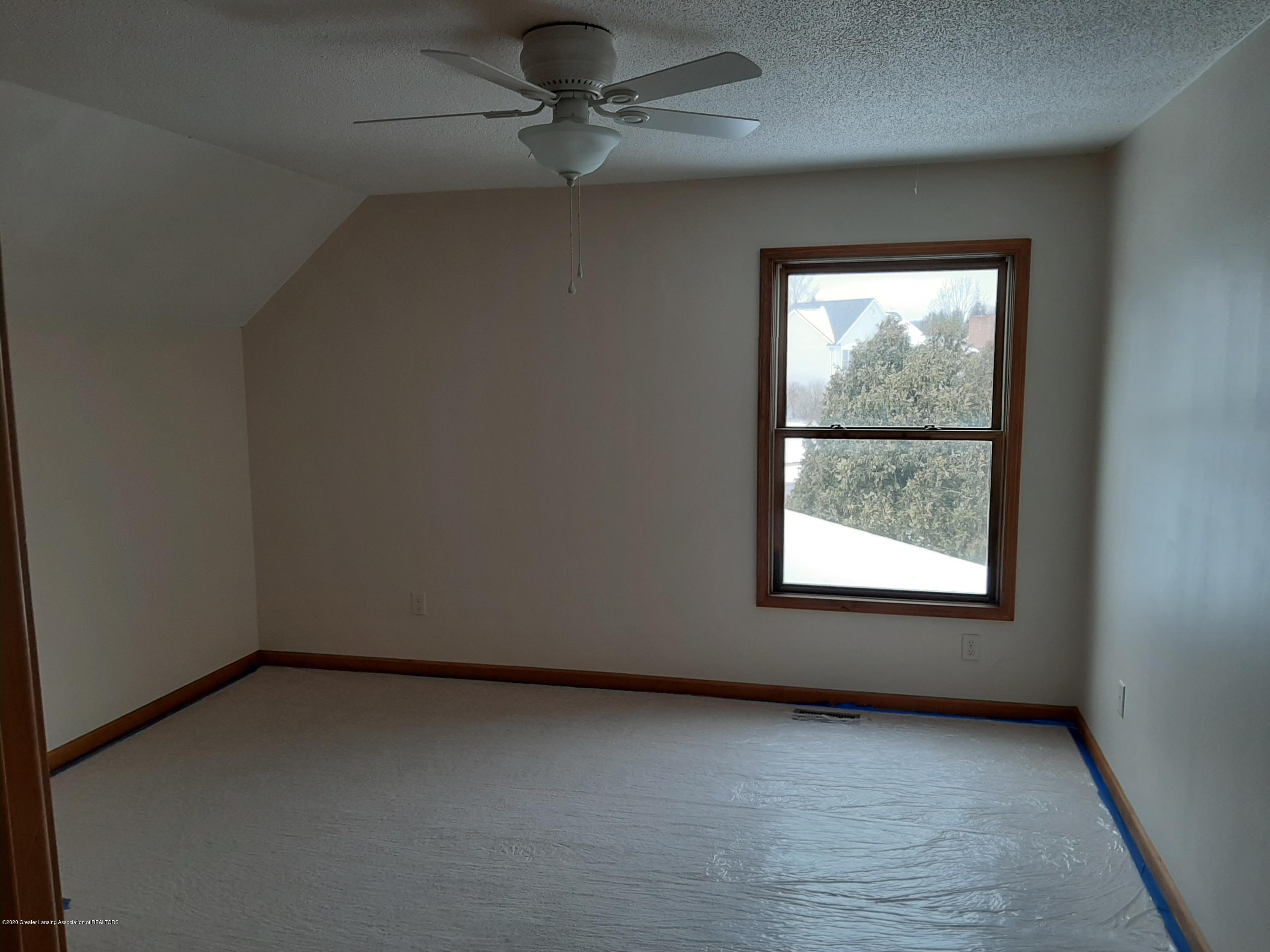 4366 Alderwood Dr - Bedroom - 3