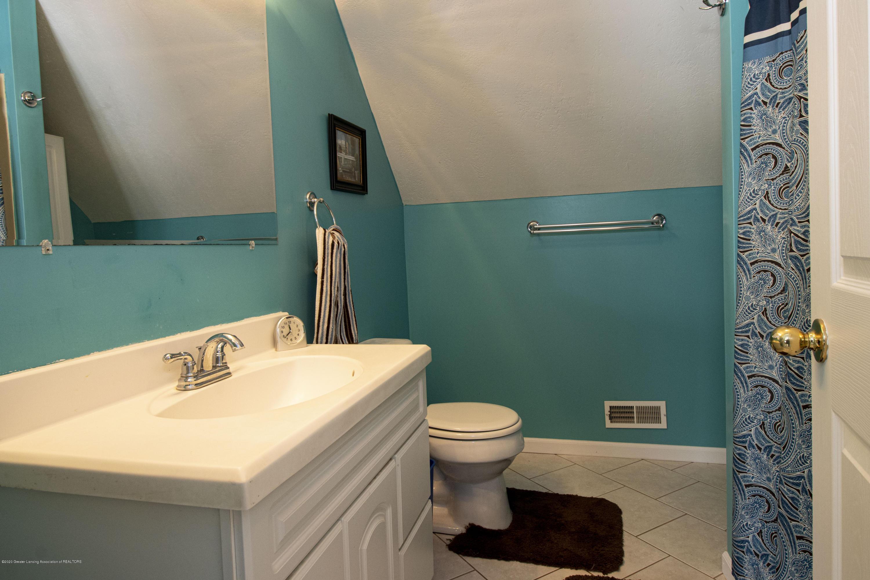 7459 Rossman Hwy - bath 2 floor - 28