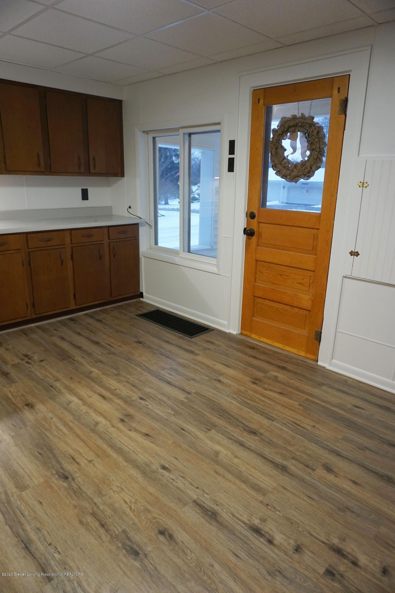 219 W 1st N St - Kitchen2 - 5