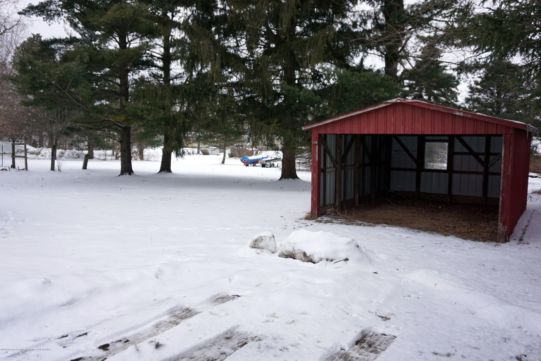 219 W 1st N St - Detached.Garage.Yard - 19