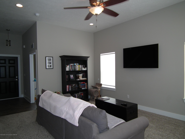 1132 River Oaks Dr - Living Room 2 - 5