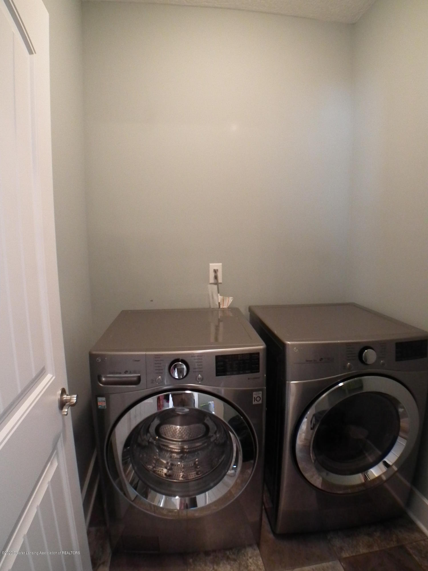 1132 River Oaks Dr - Laundry - 14