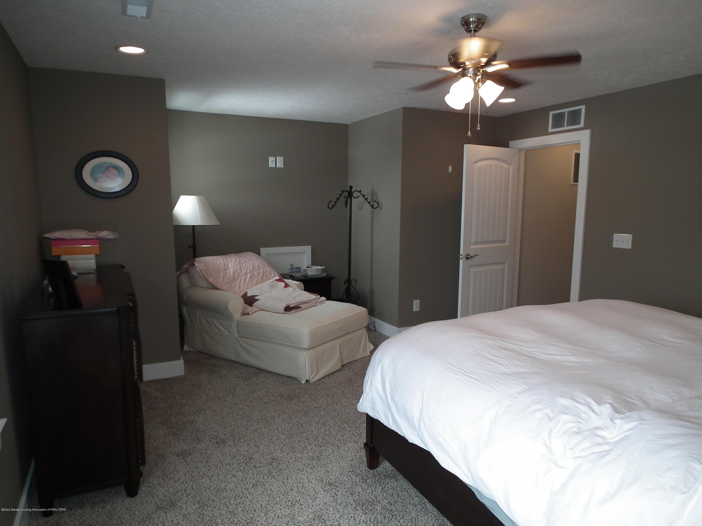 1132 River Oaks Dr - Bedroom 2 - 18