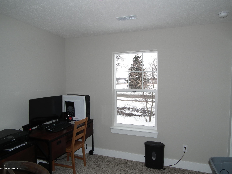1132 River Oaks Dr - Bedroom 3 a - 20