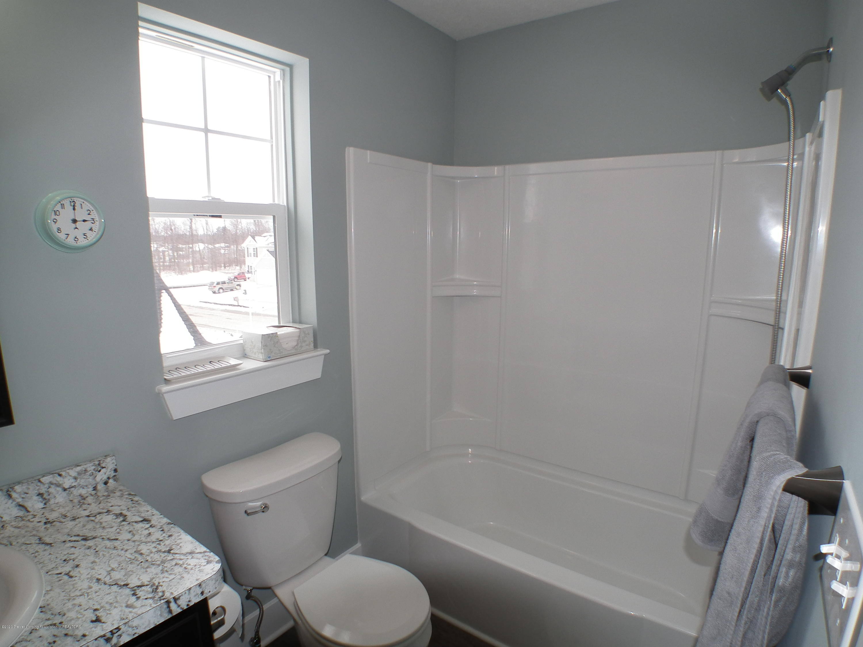 1132 River Oaks Dr - Shared bath - 21