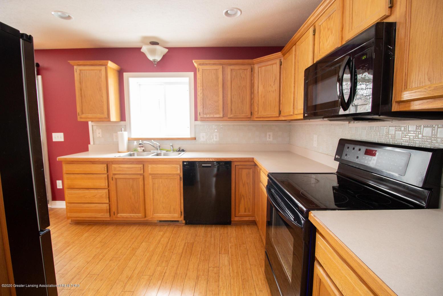 3948 Marimba Ln - Kitchen - 7