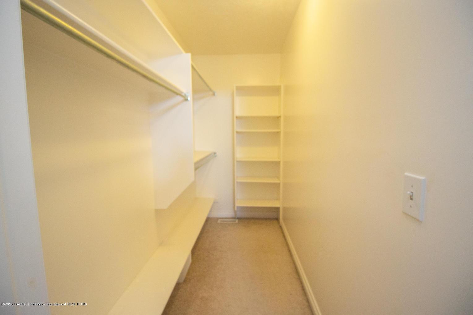 3948 Marimba Ln - Master Closet - 13
