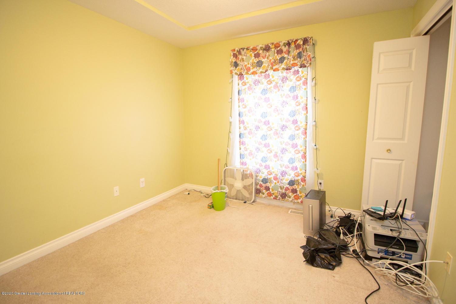 3948 Marimba Ln - Bedroom 3 - 16
