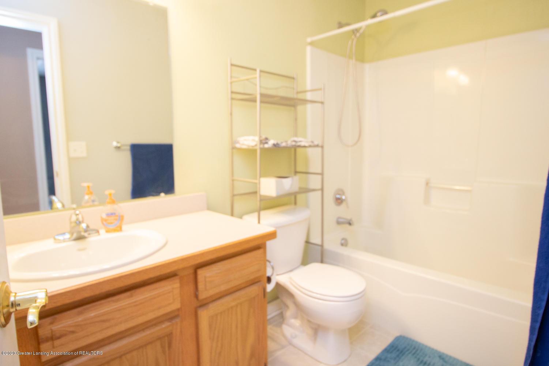 3948 Marimba Ln - Full Bath 2 - 17