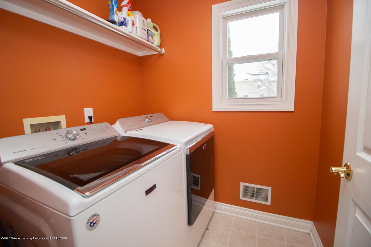 3948 Marimba Ln - Laundry Rm - 18
