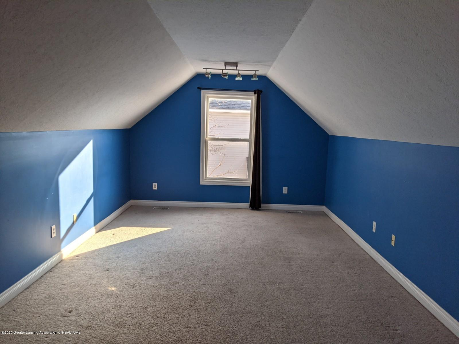 3948 Marimba Ln - Bonus Room (Upstairs) - 14