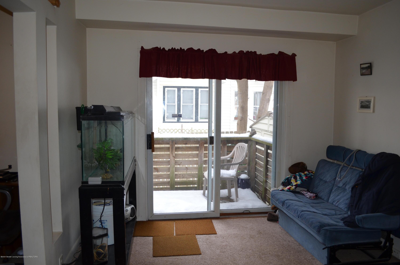 2296 Cedar St - Formal Flex Room - 6