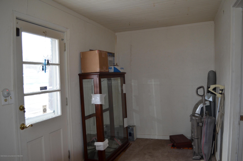 2296 Cedar St - Front Porch - 19