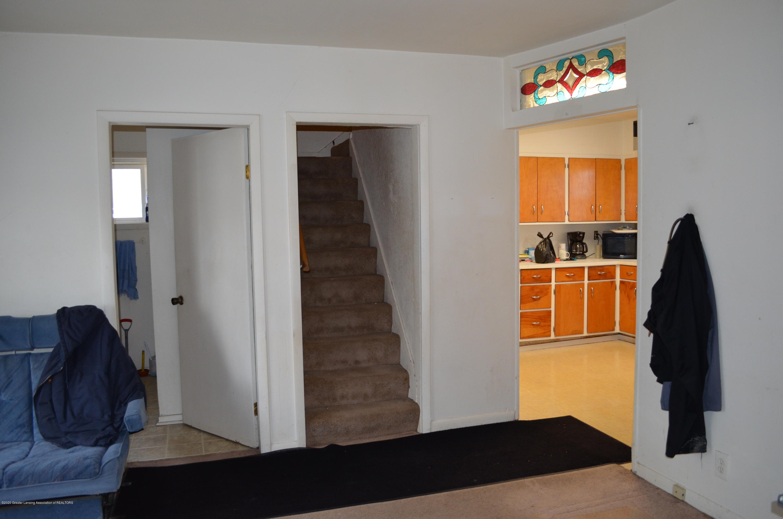 2296 Cedar St - View from Livingroom - 8