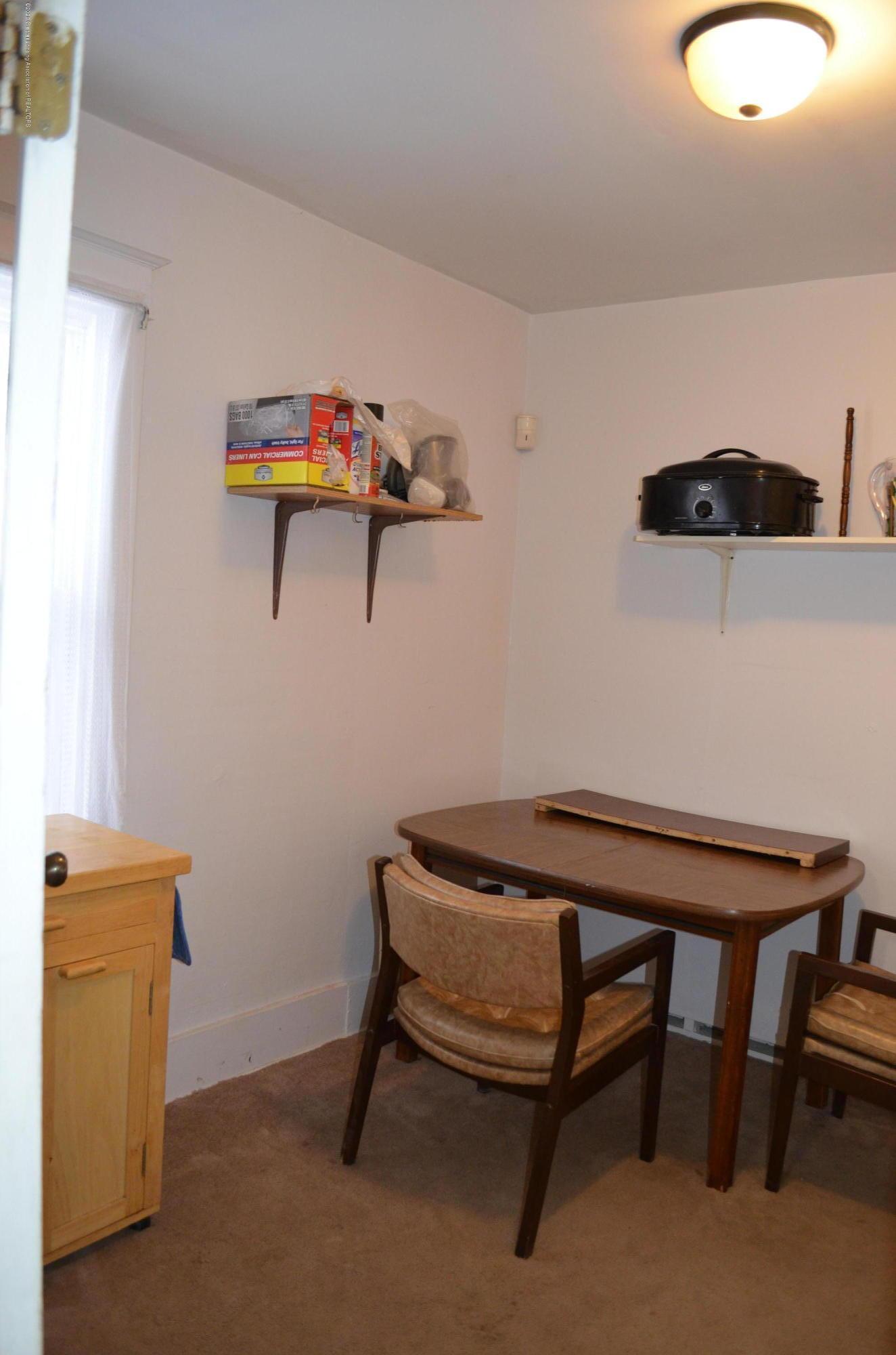2296 Cedar St - Bedroom 2 - 13