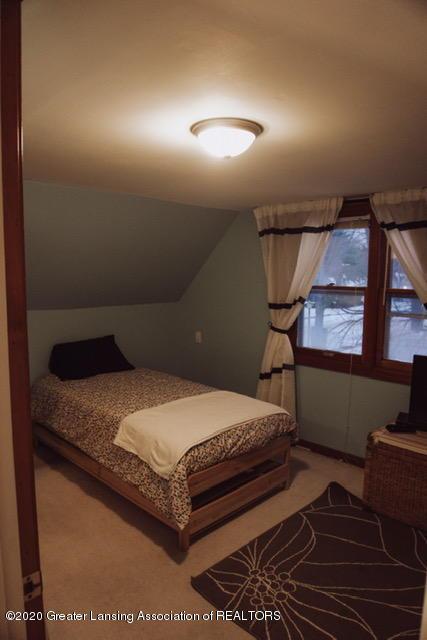 3200 Ellen Ave - Bed - 14