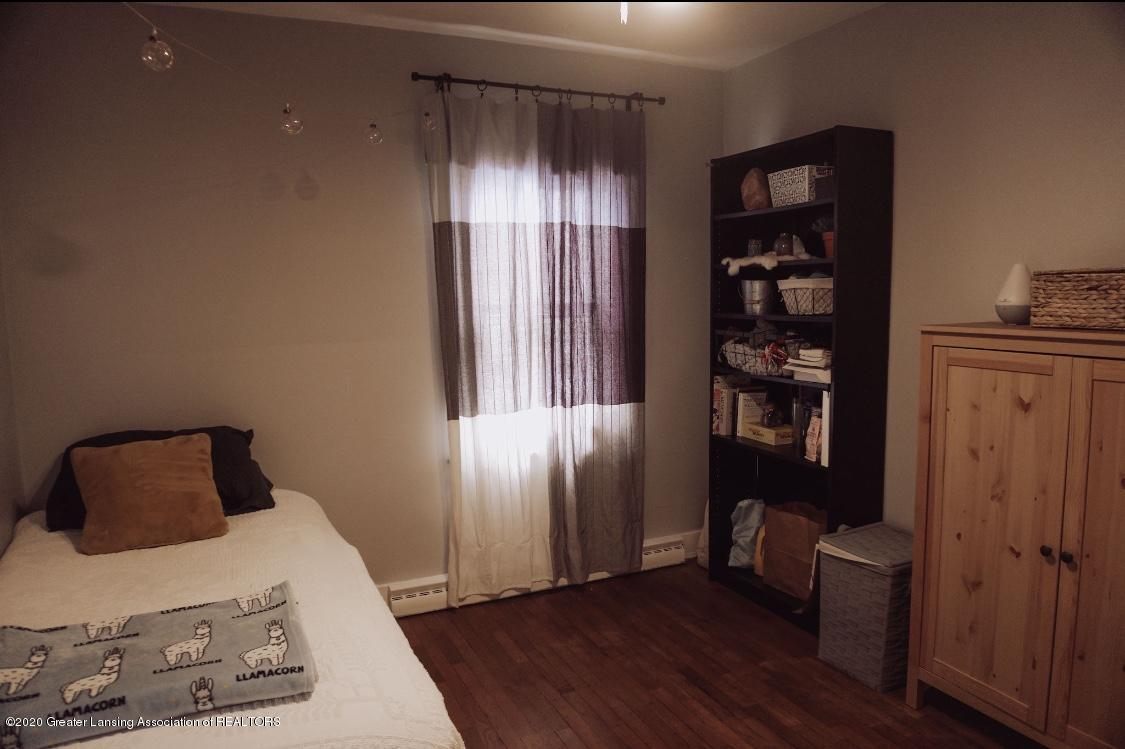 3200 Ellen Ave - Bed2 - 15