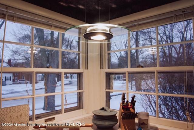 3200 Ellen Ave - Kitchen Window - 5