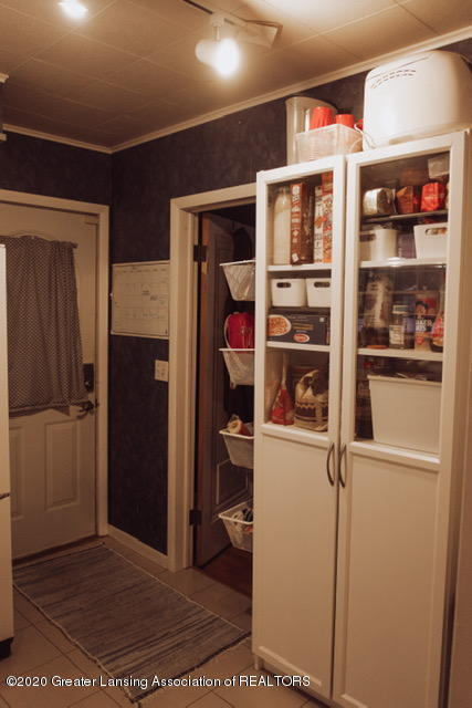 3200 Ellen Ave - Kitchen - 6