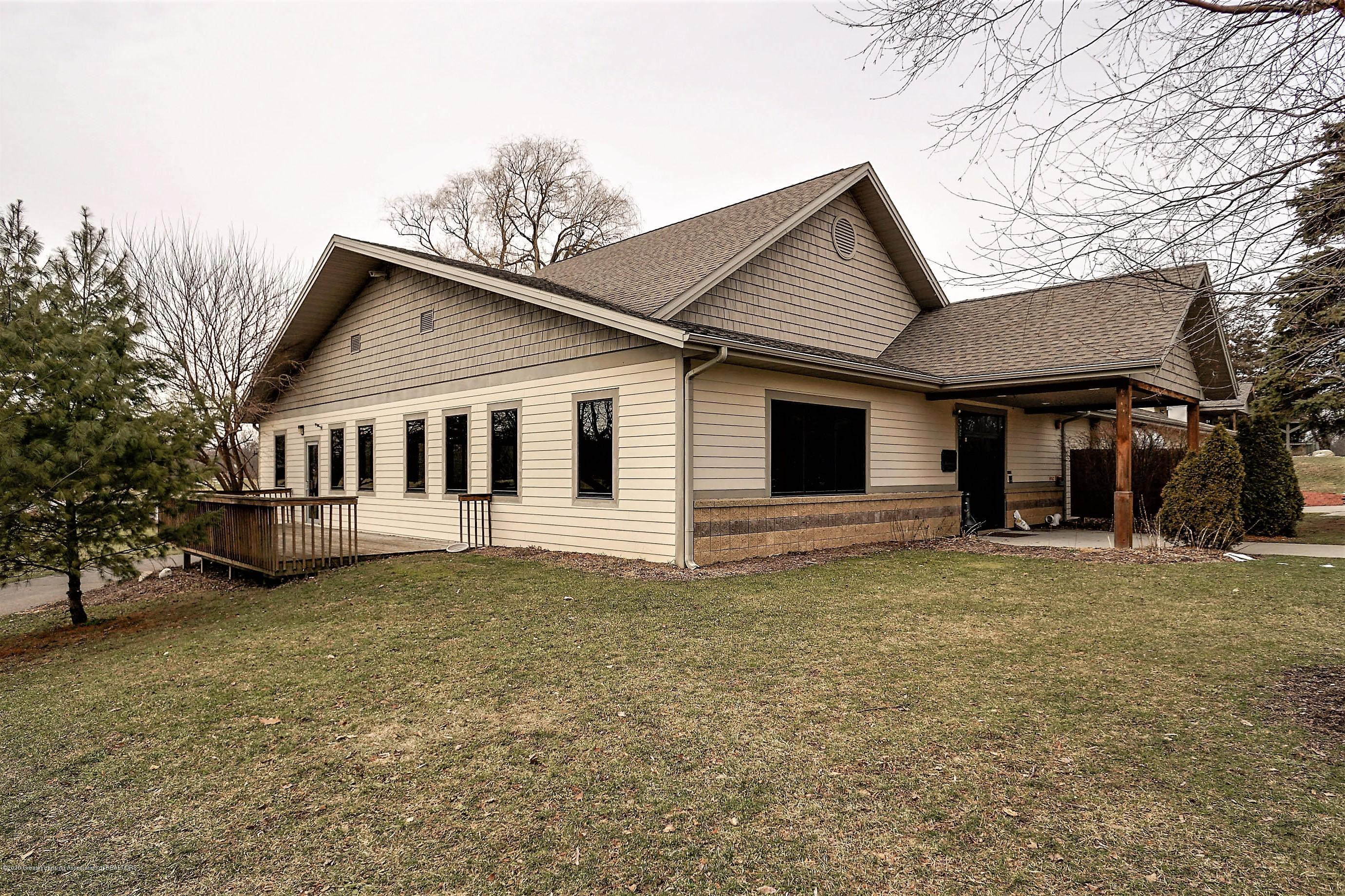 2395 Washington Rd - ChisholmHills (84) (002) - 1