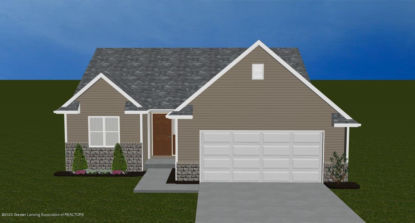 1551 Lytell Johnes Path  - NH Spec2 Render 2-9-20 spec home - 1
