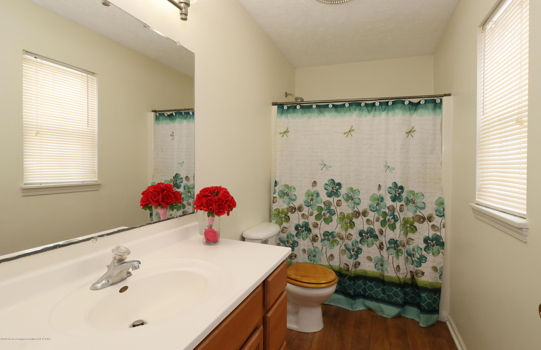 1214 S Fork - Master Bathroom - 11