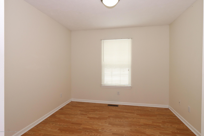 1214 S Fork - Bedroom 2 - 12