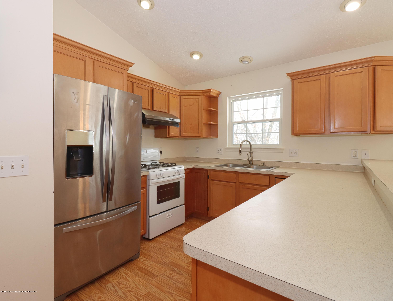 1214 S Fork - Kitchen - 7