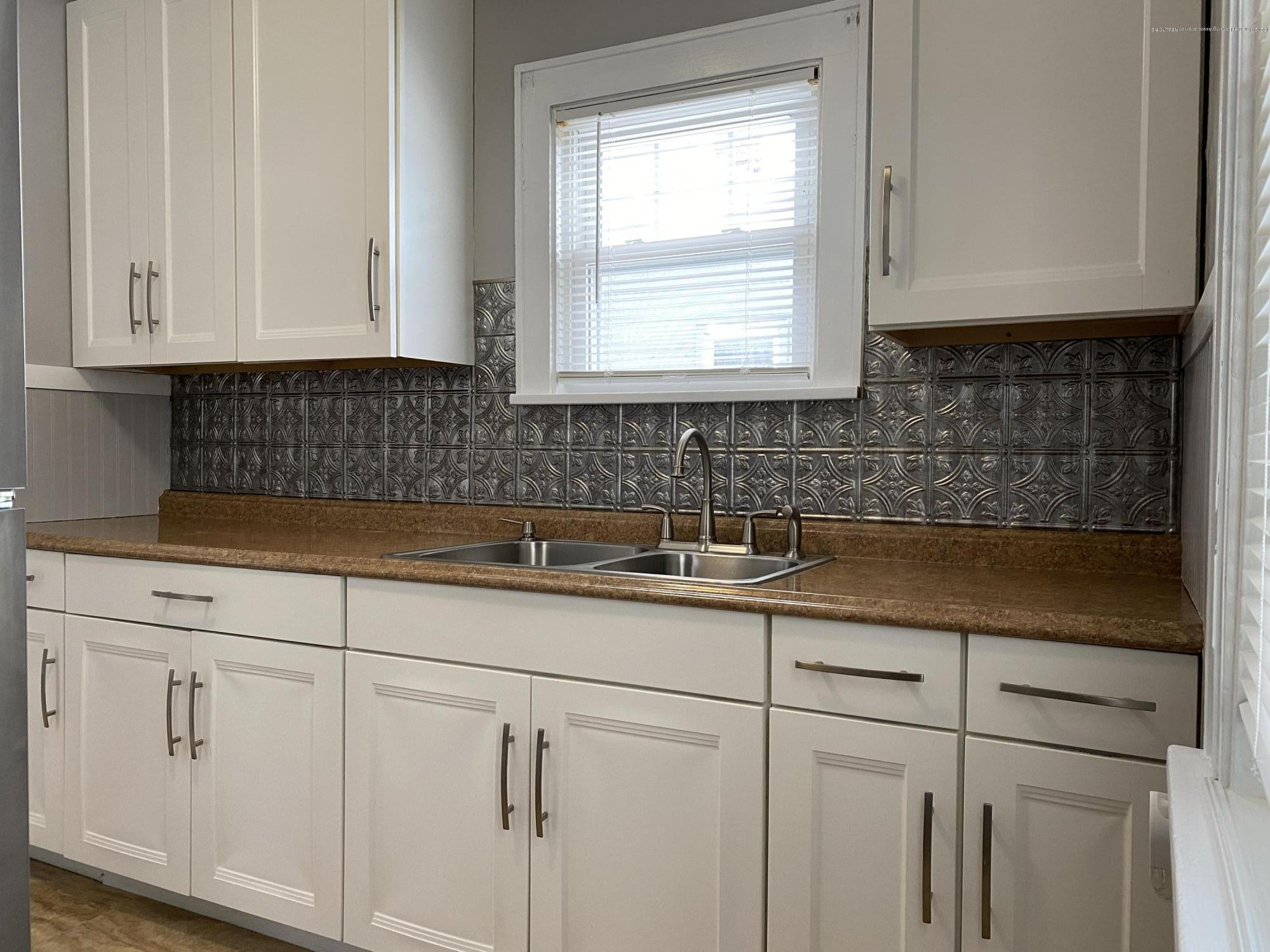 1028 Cooper Ave - IMG-3932 - 7
