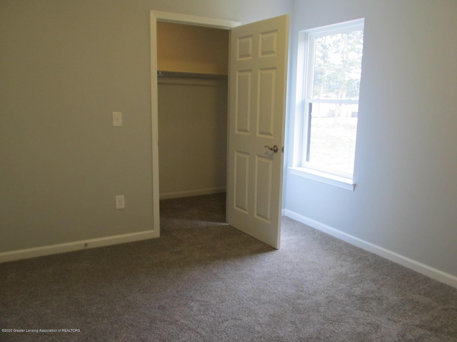 2510 Winterberry Street - IMG_5008 - 28