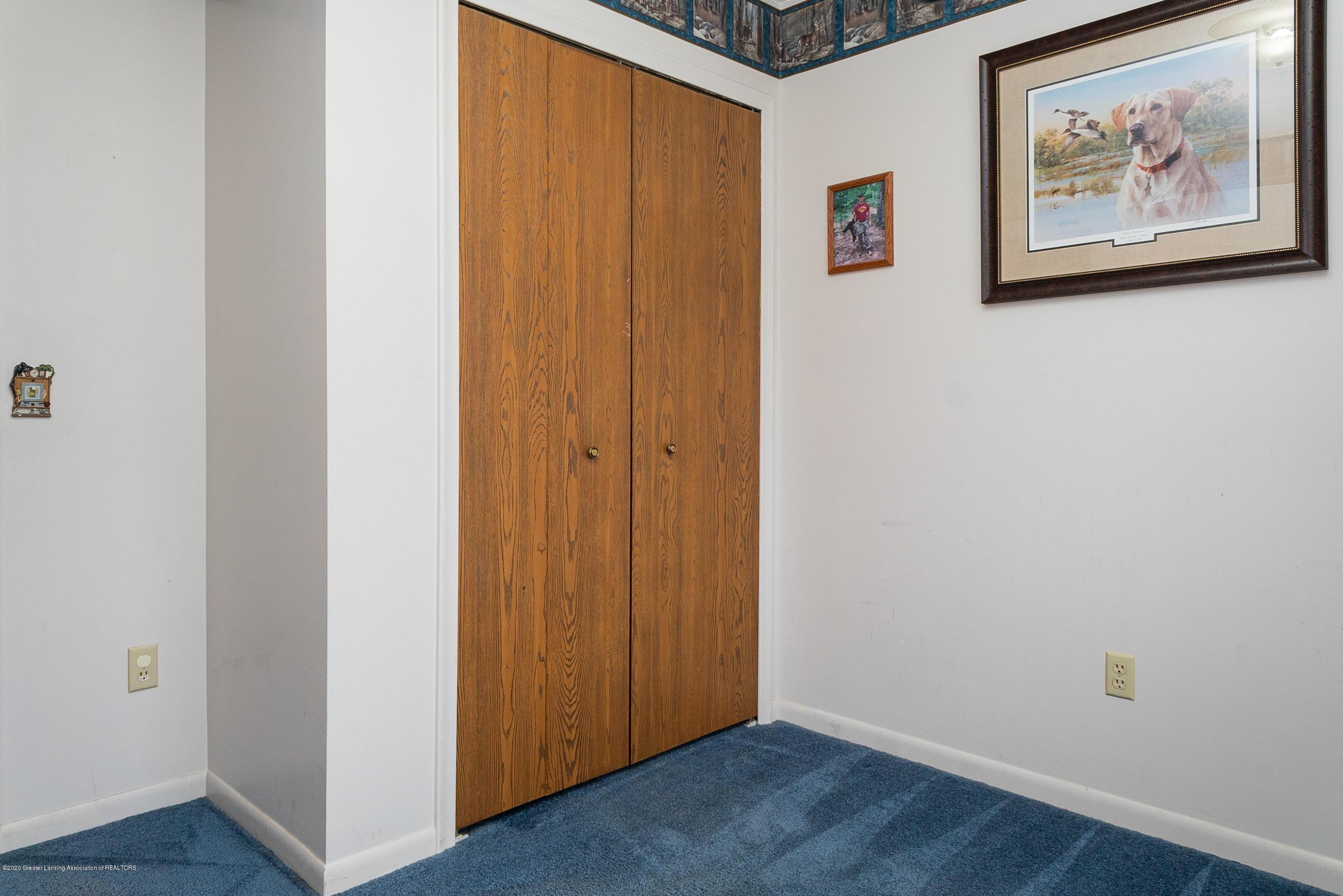 1541 Berkley Dr - 1541 Berkley Bedroom - 18