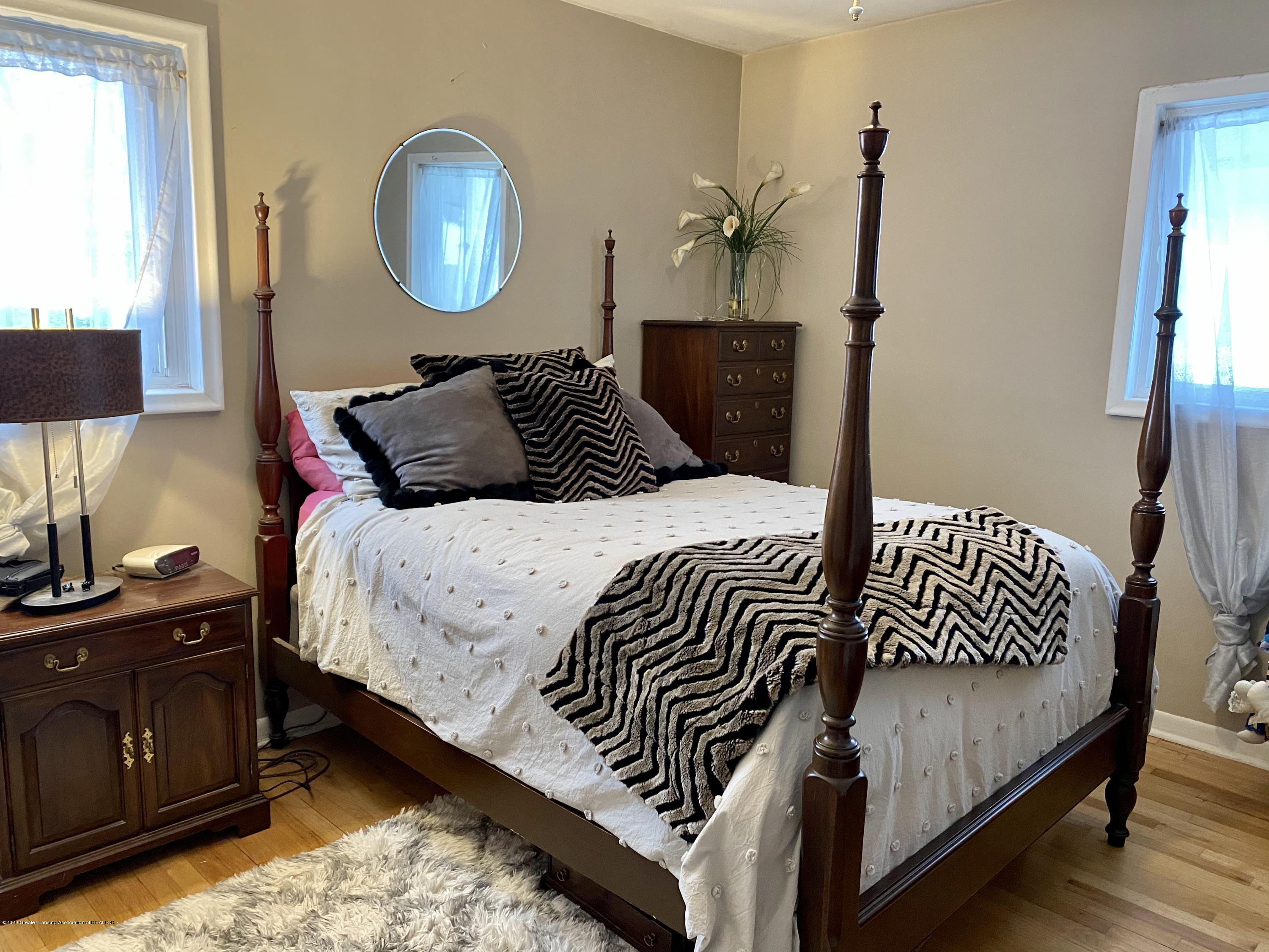 2209 Dillingham Ave - master bed - 6