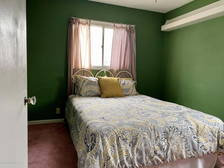 2209 Dillingham Ave - bedroom 2 - 7