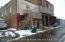 127 S Cochran Avenue, Charlotte, MI 48813