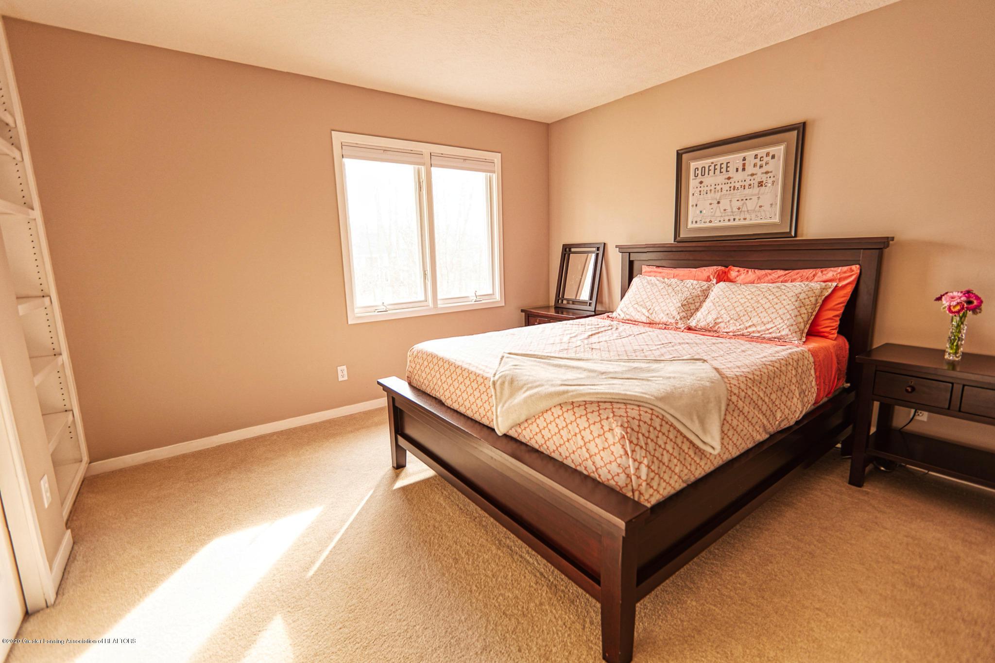 3668 Fairhills Dr - Bedroom 3 - 18