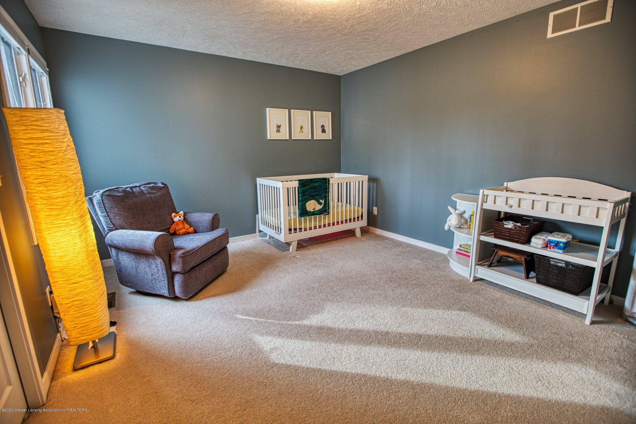 3668 Fairhills Dr - Bedroom 2 - 16